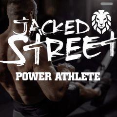 Jacked Street