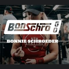 BonschroGO
