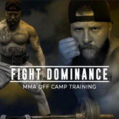 Fight Dominance