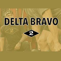 DEUCE: Delta Bravo