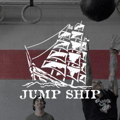 Jump Ship Crew