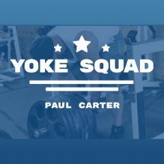 Yoke Squad