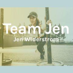 Team Jen